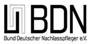 Bund Deutscher Nachlasspfleger e.V.