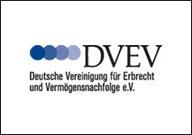 Deutsche Vereinigung für Erbrecht und Vermögensnachfolge e.V.