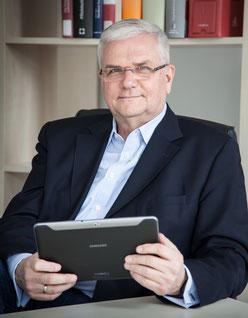 Hans-Joachim von Malsen